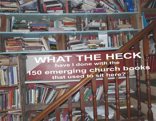Emergingchurchbookssuddenly-1