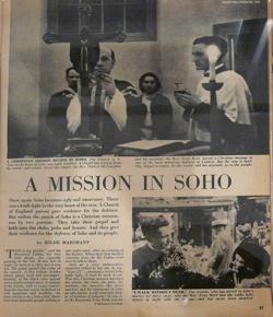 Missionsohopage1