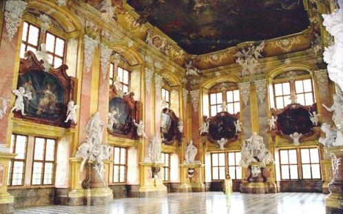 Princes-Hall-Lubiaz