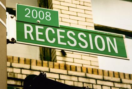 Recession-1