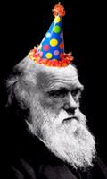 090212-Darwin-Birthday