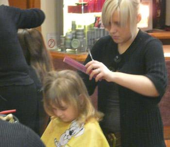 Tamara-Haircut