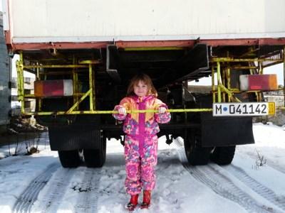 Truckandtamara-1