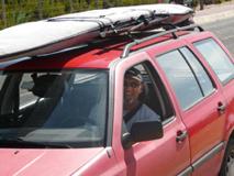 Scott Surfboard-1