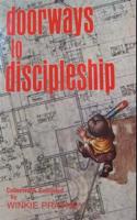 winkie pratney doorways to discipleship