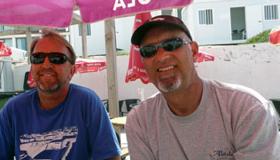 Scott Last And Marty Uhler-1