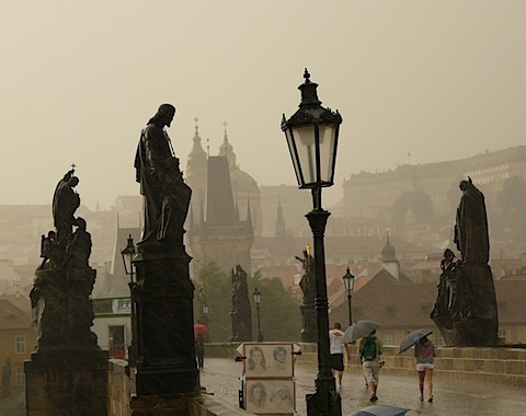 prague3charlesbridge.jpg