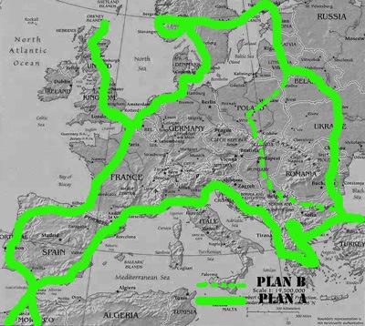 europe-mapplanaandb400.jpg