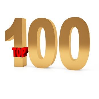 top_100_church_blogs.jpg