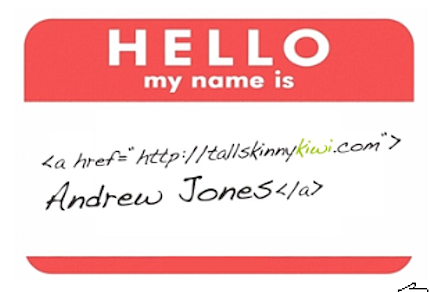 name tag blog geek.png