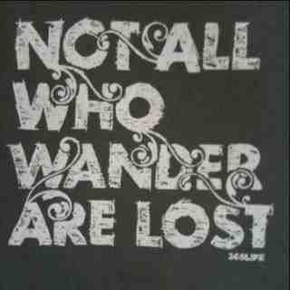 not all those that wander are lost.jpg