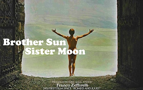 Brother_sun_sister_moon-1a.psd
