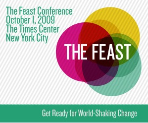 feast conference