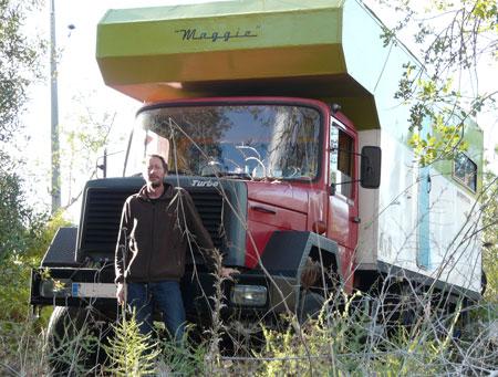 magirus-deutz-off-road.jpg