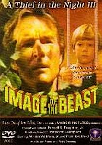 image of the beast rapture movie.jpg