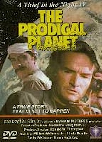 prodigal planet rapture movie