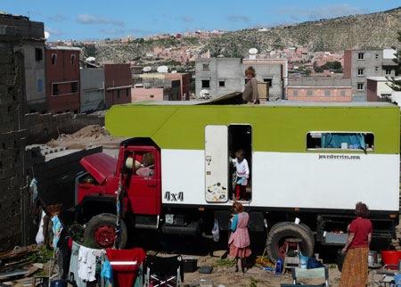truck-roof.jpg