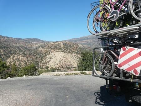 bikes-on-motorhome.jpg