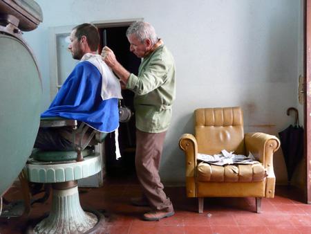 barbershopsilves60.jpg