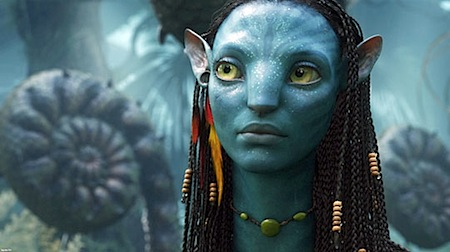 Avatar-movie.jpg