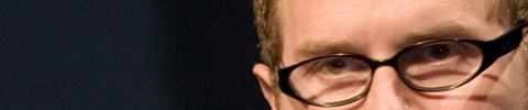 rob-bell-glasses.jpg
