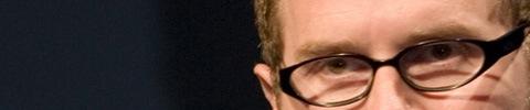 rob-bell-glasses.jpg