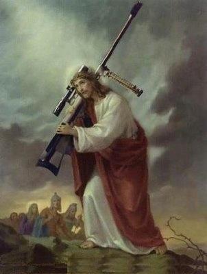 Jesus_gun.jpg