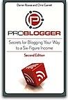 problogger image