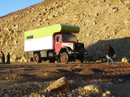 truckindam.jpg