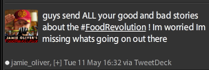 jamie oliver on twitter.png