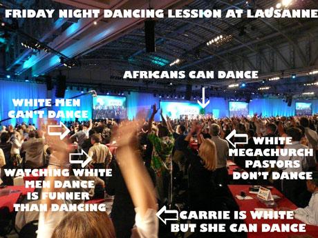 Dancing-at-lasuanne