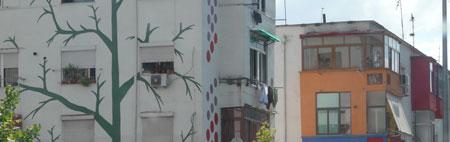 Tirana-albania-apartment