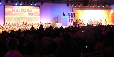 Welcome-to-africa-lausanne-world-congress