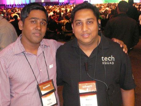 Vijay-kumar-and-daniel-singh-460