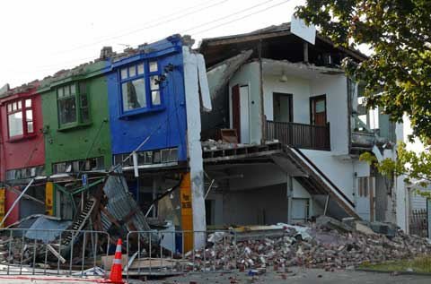 House-after-christchurch-earthquake-2011
