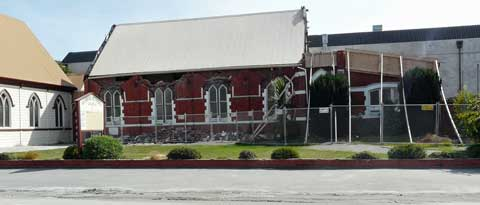 Church-in-christchurch-after-earthquake