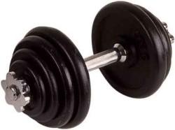 Dumbell 15 kg