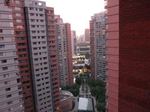 City global