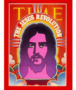 Jesus_revolution