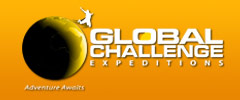 Global Challenge Expeditio1