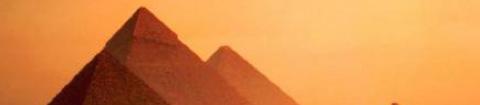 11 11 11 pyramids