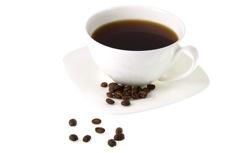 Cafe church coffee