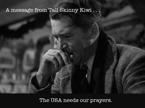 3wonderful life usa needs our prayers