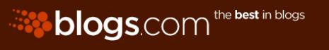 Blogs com top ten christianity