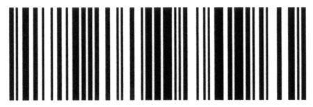 Code128bar