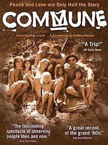 220px Commune FilmPoster