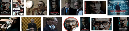 Tinker tailor soldier spy images graphics