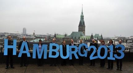 12 04 02 Kirchentag 2013