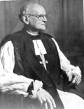 Philip carrington