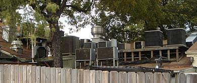 Airconditionersinaustin